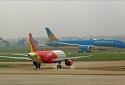 Chi tiết các đường bay quốc tế đi và đến Việt Nam: Hành khách lưu ý điều gì?
