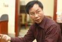 TS. Vũ Đình Ánh: Tiền có thể đổ vào các lĩnh vực rủi ro, gây lạm phát