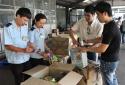Cải cách toàn diện công tác kiểm tra chất lượng hàng nhập khẩu