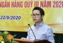 Chưa chấp nhận các loại tiền ảo là phương tiện thanh toán hợp pháp tại Việt Nam