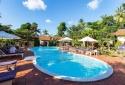 Khách sạn giảm giá kịch sàn để kích cầu du lịch