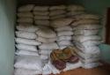 Nhập lậu nguyên liệu thuốc đông y từ Trung Quốc về tiêu thụ với số lượng 'khủng'