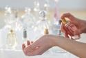 Tác hại khó lường khi sử dụng các loại nước hoa giả