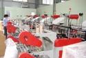 Công ty TNHH Phong Nam: Tăng năng suất chất lượng sản phẩm nhờ TPM