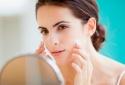 Lạm dụng mỹ phẩm có thể ảnh hưởng nguy hại đến làn da và sức khỏe