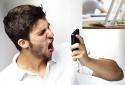 Thủ thuật khắc phục lỗi điện thoại không tìm ra tín hiệu từ bộ phát Wifi