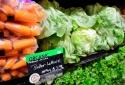 Sản phẩm hữu cơ nở rộ trên thị trường, làm sao để chọn hàng 'chuẩn'?