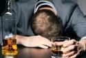 Rượu, bia gây ảnh hưởng nghiêm trọng tới sức khỏe người tiêu dùng