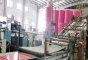 Hiệu quả áp dụng tích hợp tiêu chuẩn ISO 9001, ISO 22000 và công cụ NSCL TPM tại Công ty TNHH TM&SX Bao bì Đoàn Kết
