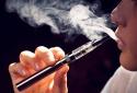 Tăng cường chế tài xử lý quảng cáo thuốc lá điện tử