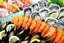 Ăn hải sản độc lạ, cẩn thận rước họa vào thân