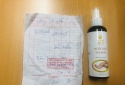 Cảnh báo: Giả danh nhân viên vệ sinh lừa thu tiền phòng dịch