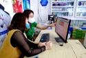 'Học viện Tiểu thương VPBank' là dự án trách nhiệm xã hội tốt nhất Việt Nam