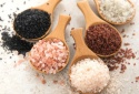 Lợi ích của các loại muối phổ biến và tác hại nếu sử dụng quá nhiều
