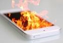 Thủ thuật khắc phục đơn giản tình trạng iPhone nóng máy, tụt pin do cập nhật iOS 14