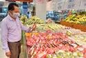 Người Việt ngày càng tin dùng hàng Việt