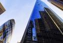 Giao dịch ngân hàng an toàn với tiêu chuẩn ISO 13616