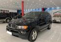 SUV hạng sang BMW X5 cũ rao bán giá chỉ ngang Kia Morning