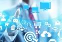 Khó khăn trong quản lý hoạt động thương mại điện tử có yếu tố nước ngoài
