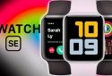 Cảnh báo Apple Watch quá nhiệt gây bỏng tay người tiêu dùng