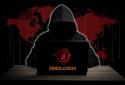 Cảnh báo lỗ hổng nguy hiểm đe dọa hệ thống mạng của các tổ chức, doanh nghiệp