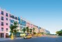 Nam Phú Quốc: Sun Group 'thâm canh', nhà đầu tư BĐS hưởng trái ngọt