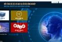 Phát triển thành công nền tảng trực tuyến tra cứu về tài sản trí tuệ