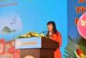 Yến sào Khánh Hòa: Nỗ lực nâng cao chất lượng sản phẩm, đáp ứng thị hiếu người tiêu dùng
