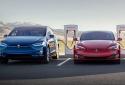 Dính lỗi hệ thống treo, 30.000 chiếc xe điện của Tesla bị thu hồi