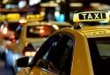 Tiền cước taxi có thể được tính theo quy định mới
