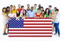 Những điều cần biết về du học Mỹ bạn không nên bỏ