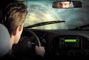 Khuyến cáo an toàn khi bật chế độ sưởi ấm trên ô tô không đúng cách