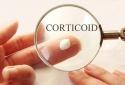 Lạm dụng thuốc có chứa corticoid, rước phải hậu quả khôn lường