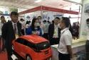 Hội chợ Công nghiệp hỗ trợ Hà Nội 2020: Kết nối kinh doanh, đón đầu các cơ hội mới