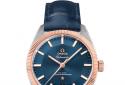 Những mẫu đồng hồ mang đến sự hoàn mỹ cho người sử dụng