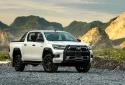 Toyota gia hạn bảo hành cho xe máy dầu do bộ lọc khí thải dính lỗi