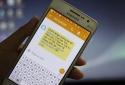 Xử phạt hai trường hợp nhắn tin quảng cáo dịch vụ làm phiền người dùng