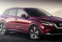 Nissan X-Trail Sport 2022: Nâng cấp công nghệ, thiết kế thể thao
