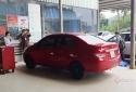 Mitsubishi Attrage cháy khoang nội thất: Hãng xe đưa ra kết luận cuối cùng