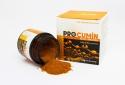 Tràn lan quảng cáo 'tâng bốc' chất lượng sản phẩm Procumin, Công ty TNHH Pro Cuộc sống xanh nói gì?