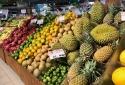 Xuất khẩu hàng hóa sang thị trường Singapore, doanh nghiệp cần nắm rõ điều gì?