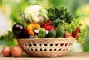 Những loại rau xanh nếu không chần qua trước khi nấu dễ gây ngộ độc