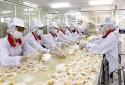 Doanh nghiệp ngành thực phẩm chuẩn bị hàng cho Tết nguyên đán