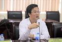 Bốn trụ cột chính nhằm nâng cao năng suất chất lượng của Việt Nam