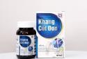 Cty TNHH Kinh doanh Dược phẩm Bảo An: 'Nhân viên bán TPBVSK Khang Cốt Đơn không cần có trình độ chuyên môn'?