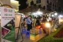 Hội chợ đặc sản vùng miền Việt Nam 2020- Cầu nối giao thương đưa nông đặc sản đến người tiêu dùng