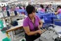 Xuất khẩu dệt may vào Liên minh Kinh tế Á Âu cảnh báo có khả năng vượt ngưỡng