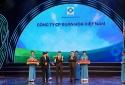 Ba mũi nhọn trọng điểm đưa nội thất Xuân Hòa trở thành thương hiệu Quốc gia