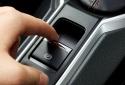 Nhược điểm của phanh tay điện tử ô tô và những lưu ý đặc biệt khi dùng