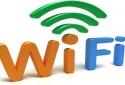 Thủ thuật ẩn tên wifi để chặn đứng tình trạng 'xài chùa' của hàng xóm